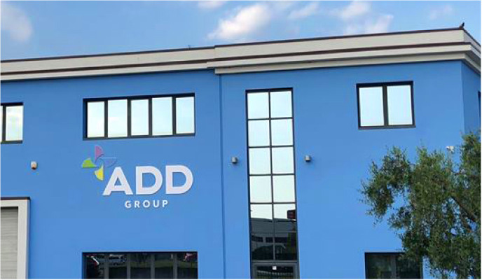 add-group-building