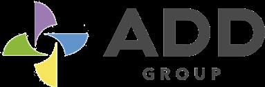 add-logo