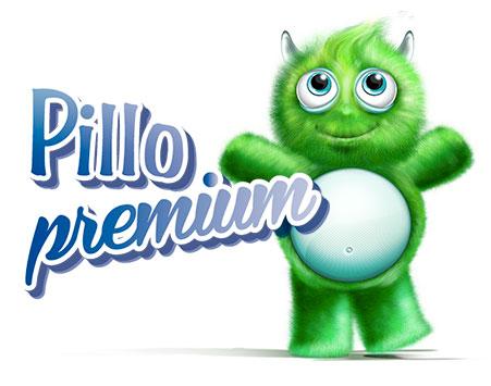 02-Sviluppo-Brand-Pillo