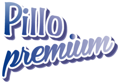 pillo-stamp
