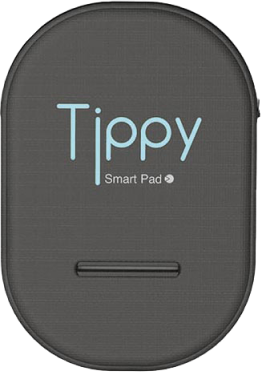 tippy-product